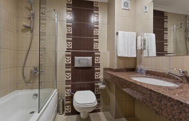 фотографии отеля Xperia Kandelor (ex. Kandelor) изображение №3