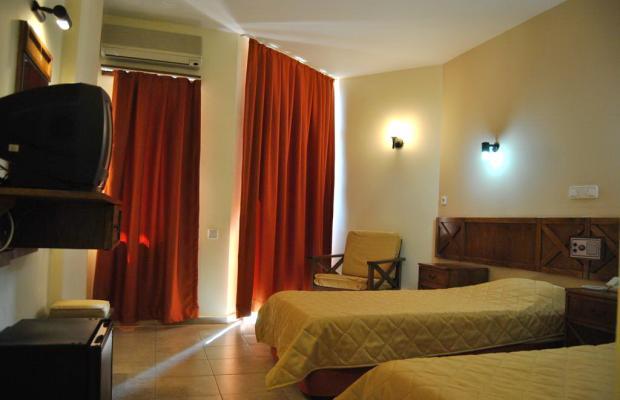 фото отеля Benna изображение №21