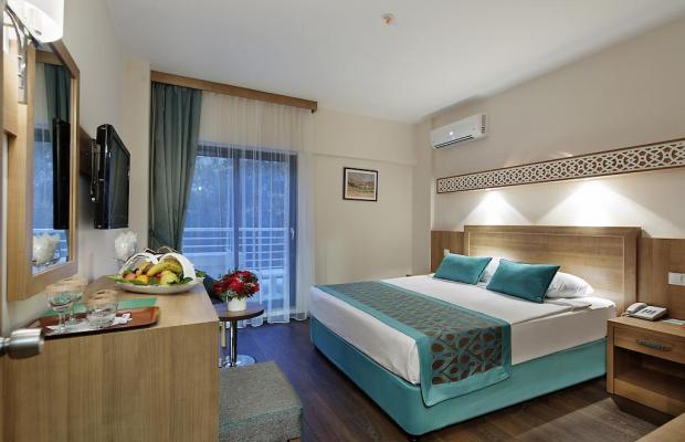 фото отеля Meryan изображение №21
