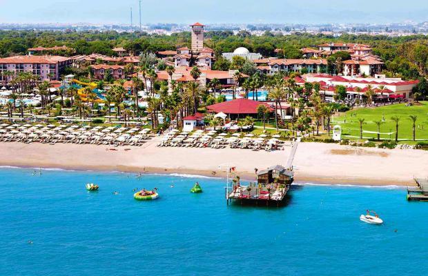 фото отеля Paloma Grida Resort & SPA (ex. Grida Villagе) изображение №1