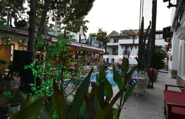 фото Istankoy Hotel Bodrum изображение №14