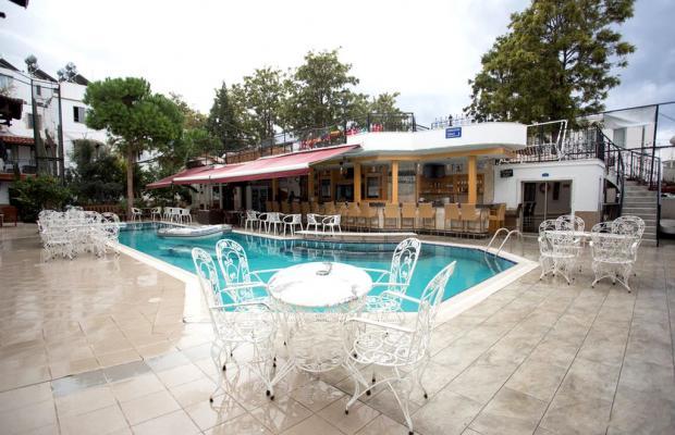 фото Istankoy Hotel Bodrum изображение №2