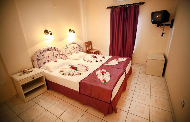 фотографии отеля Parilti изображение №19