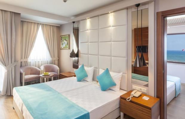 фотографии отеля Side Sun Bella Resort Hotels & Spa изображение №35