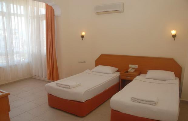 фотографии отеля Best Alanya Hotel (ex. Ali Baba Hotel) изображение №11