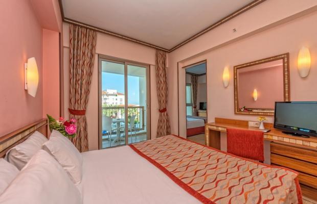 фотографии отеля Royal Atlantis Spa & Resort изображение №3