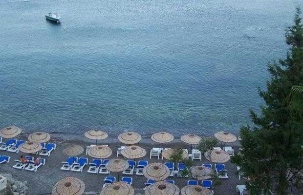 фото Barbaros Beach изображение №26