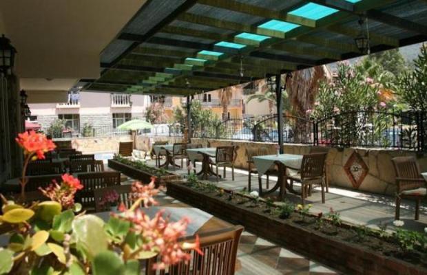 фото отеля Barbaros Beach изображение №13