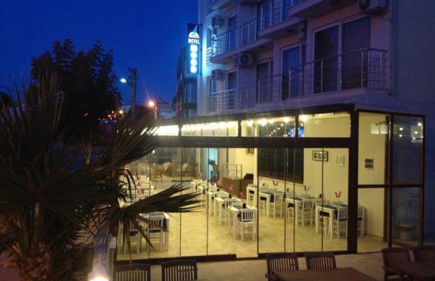 фото Mood Beach Hotel (ex. Duman) изображение №30