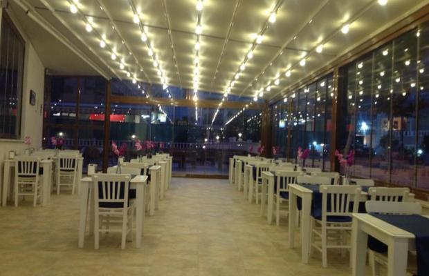 фото Mood Beach Hotel (ex. Duman) изображение №18