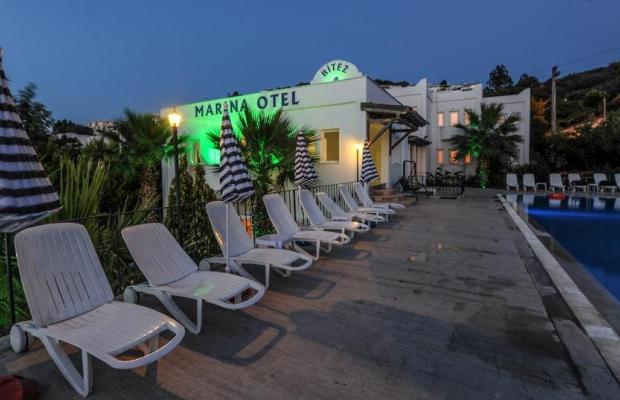 фотографии Bitez Marina Club изображение №12