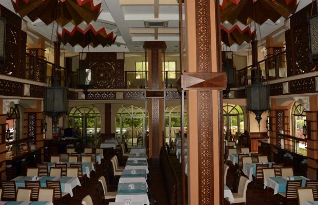 фотографии Club Konakli Hotel изображение №24
