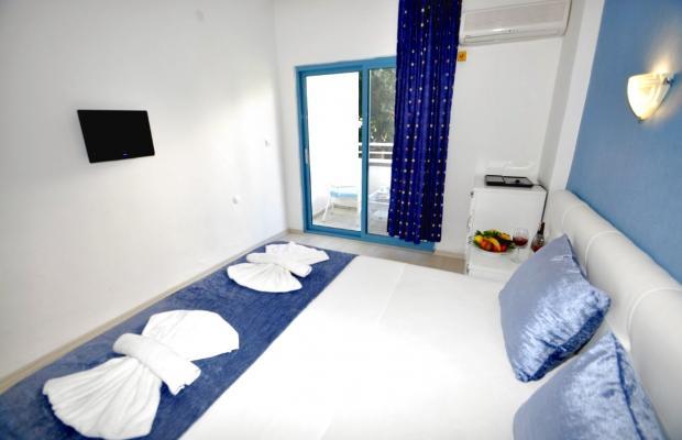 фотографии отеля Navy Boutique Hotel изображение №27