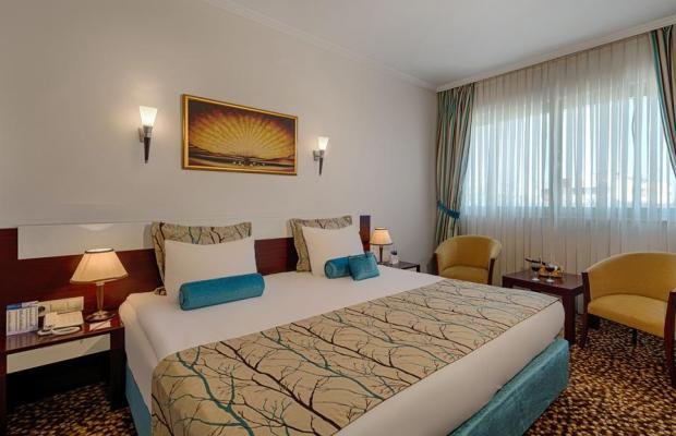 фотографии отеля Best Western Plus Khan Hotel изображение №31