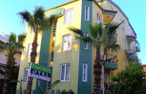 фото отеля Beyaz Melek изображение №1