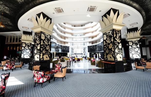 фото Sea Planet Resort & Spa изображение №42
