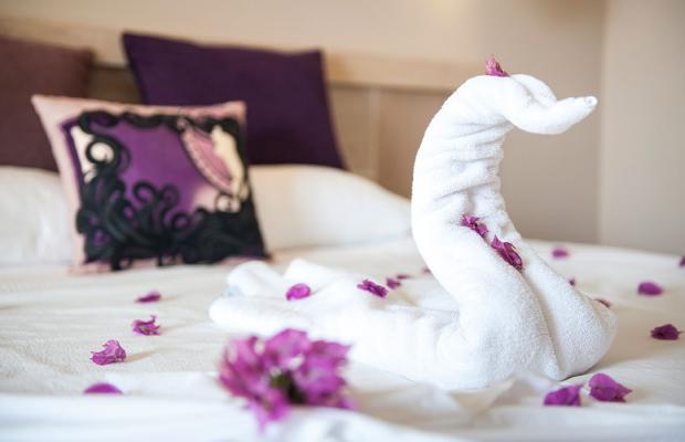 фото Sea Planet Resort & Spa изображение №6