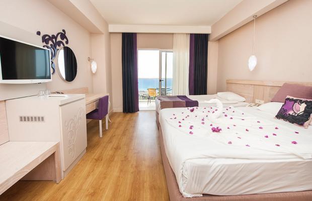 фото Sea Planet Resort & Spa изображение №2