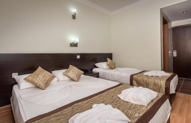 фото отеля Zel Hotel (ex.Peranis) изображение №29