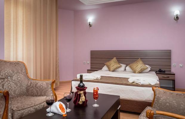 фото Zel Hotel (ex.Peranis) изображение №22