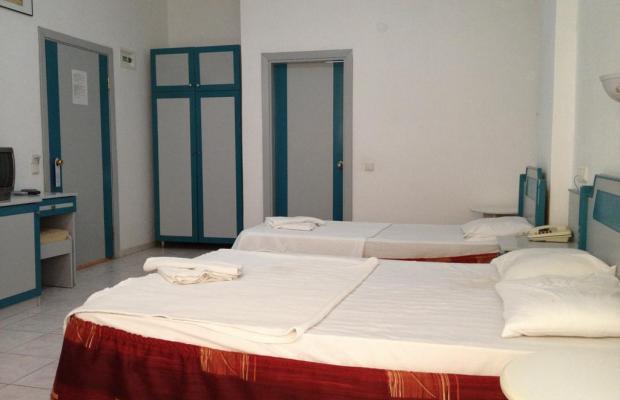 фотографии Hotel Marin изображение №12