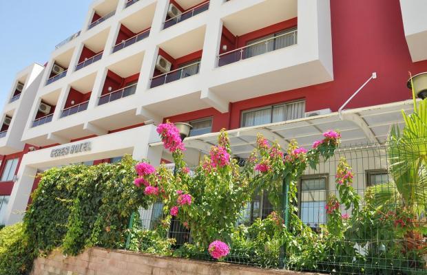 фото отеля Ceres Hotel изображение №1