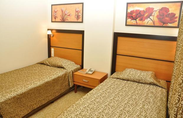 фото отеля Ceres Hotel изображение №5