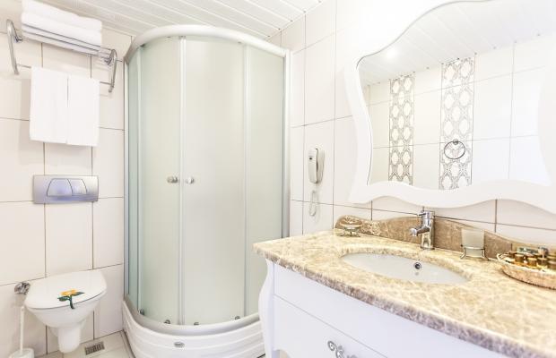 фото отеля Galeri Resort изображение №21