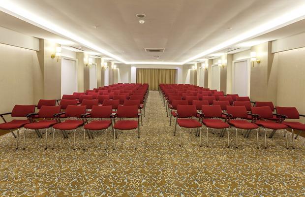 фото отеля Seher Sun Palace Resort And Spa изображение №17