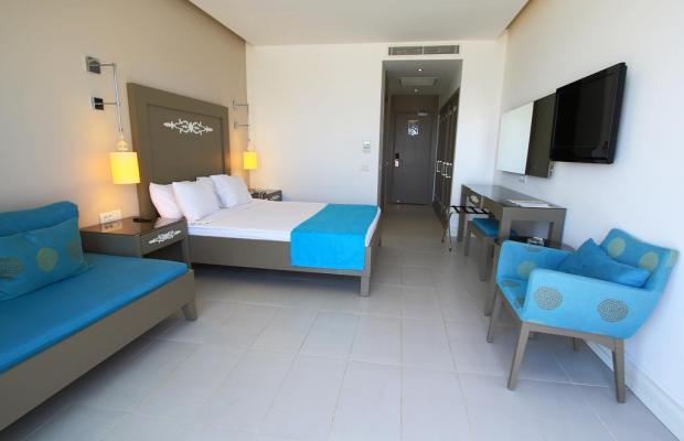 фотографии отеля Rexene Resort (ex. Barcello Rexene Resort) изображение №35