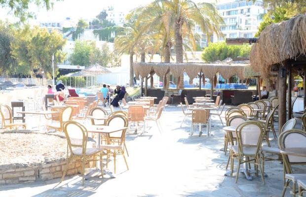 фото Rexene Resort (ex. Barcello Rexene Resort) изображение №30