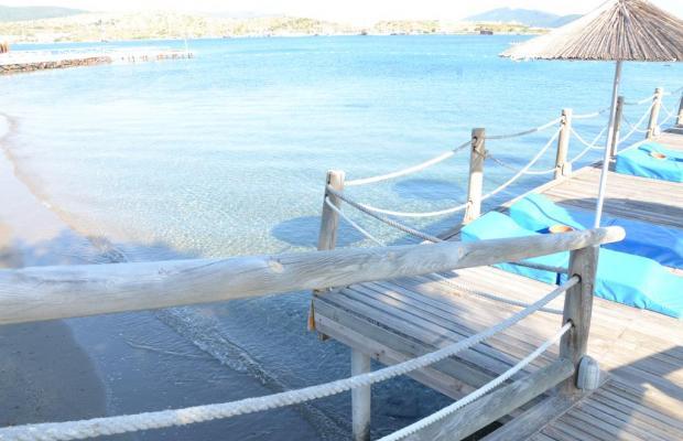 фото отеля Rexene Resort (ex. Barcello Rexene Resort) изображение №29