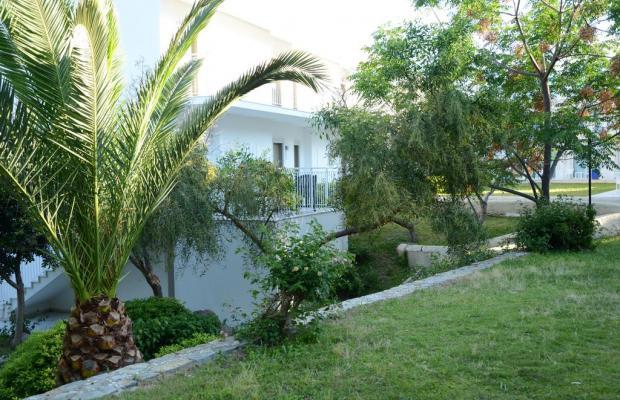 фотографии отеля Rexene Resort (ex. Barcello Rexene Resort) изображение №23