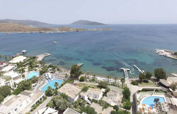 фото Rexene Resort (ex. Barcello Rexene Resort) изображение №18