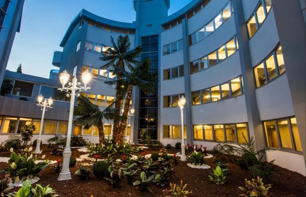фотографии Avena Resort & SPA (ex. Gold Safran) изображение №48