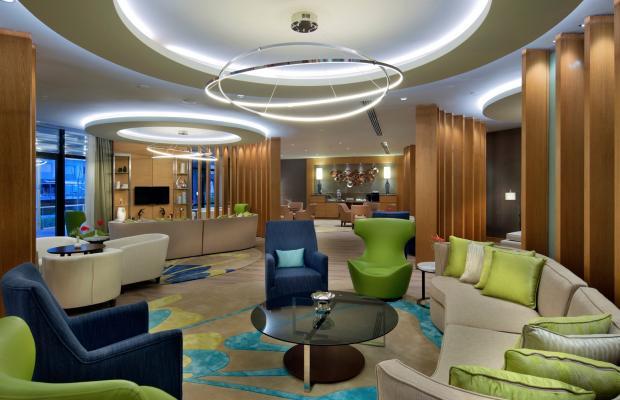 фотографии отеля Papillon Zeugma Relaxury изображение №35
