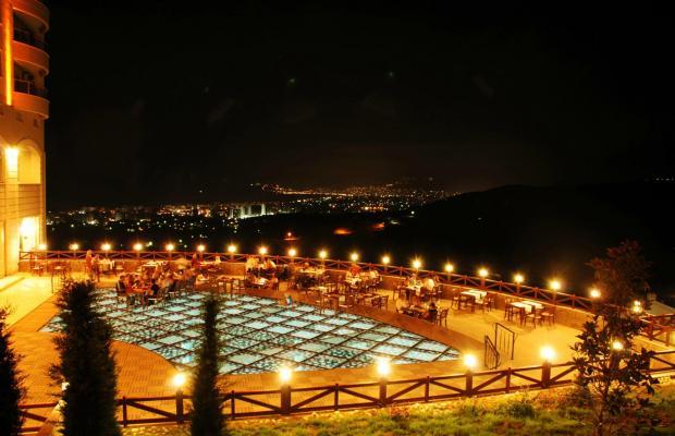 фото Goldcity Tourism Complex изображение №22