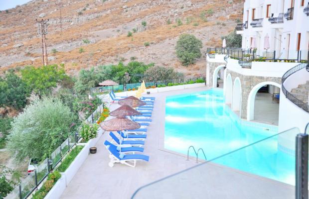 фото отеля Beliz изображение №1