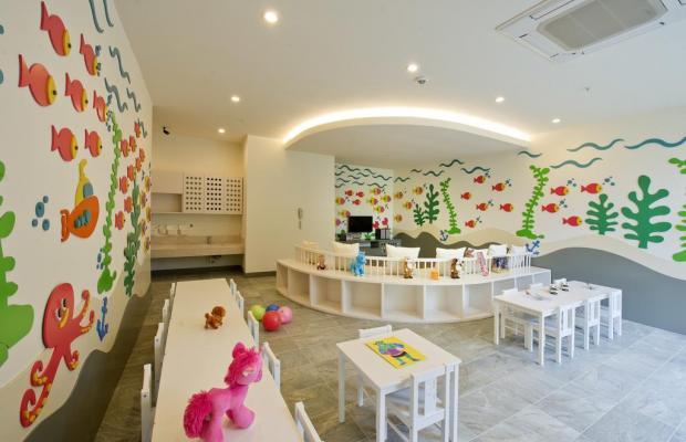 фото отеля Kentia Apart Hotel изображение №21