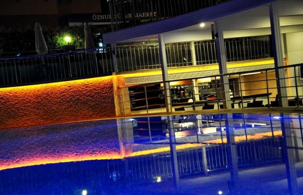 фотографии отеля Sun Beach Park изображение №31