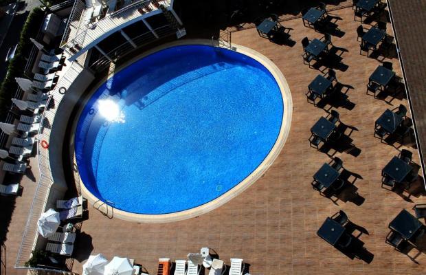 фотографии отеля Sun Beach Park изображение №7