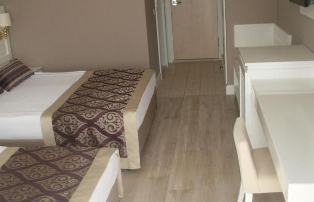 фотографии отеля Serenis Hotel изображение №11