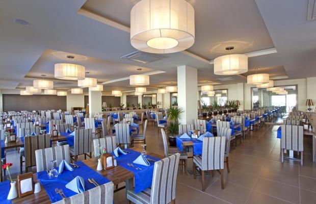 фото отеля Dream Family Club (ex. Prime Family Club; Mir Side Tropic Hotel) изображение №13