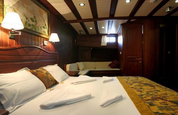 фото Blue Green Hotel (ex. Poseidon Suites; Club Anka) изображение №54