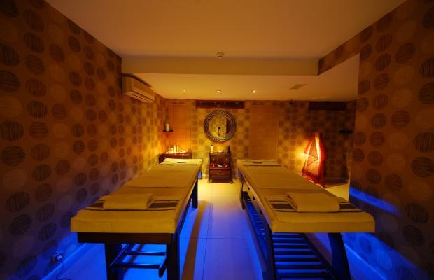 фото отеля Pasa Bey изображение №13