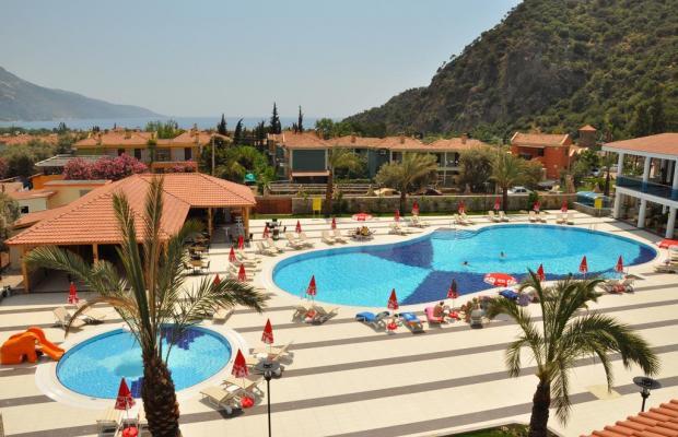 фото Montebello Resort Hotel изображение №14