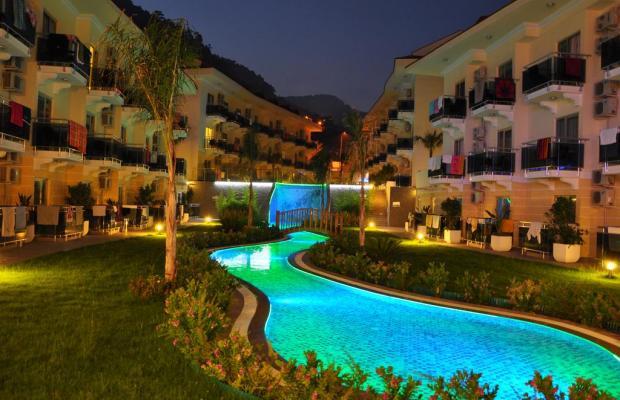 фото Montebello Resort Hotel изображение №2
