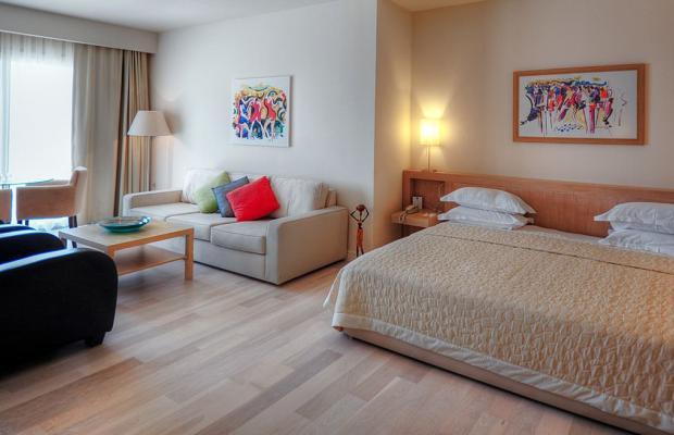 фотографии Lvzz Hotel изображение №12