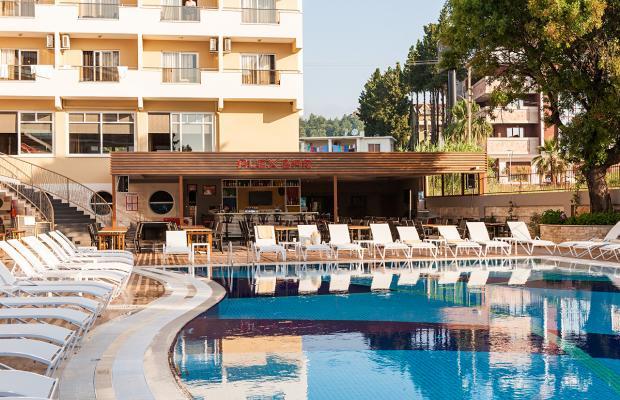 фото Prestige Hotel & Apart изображение №18