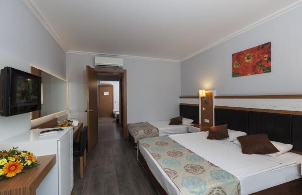 фото отеля PrimaSol Hane Family Resort изображение №17